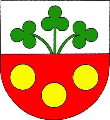 Znak Praskolesy