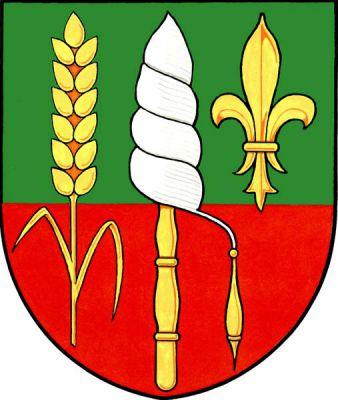 Znak Přáslavice