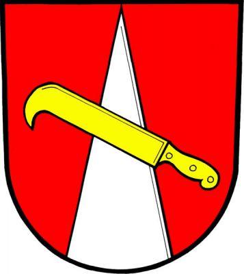 Znak Pravčice