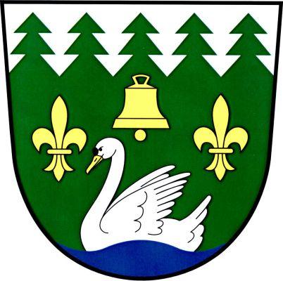 Znak Přeborov