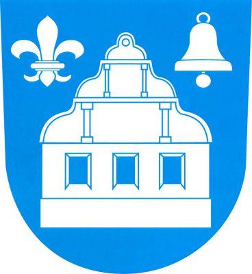 Znak Přechovice