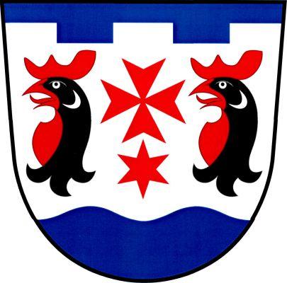 Znak Předboj