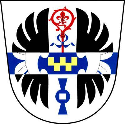 Znak Předenice