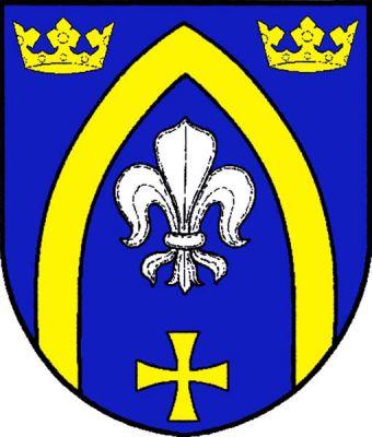 Znak Předklášteří