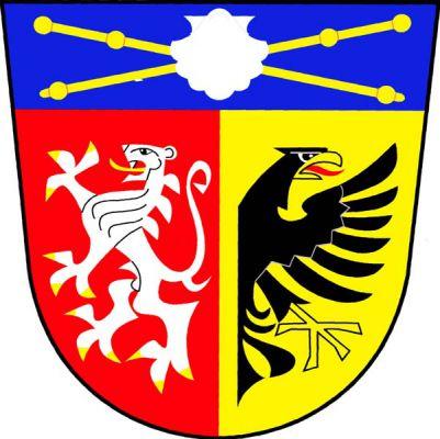 Znak Předměřice nad Jizerou