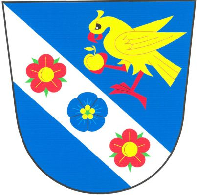 Znak Přehořov