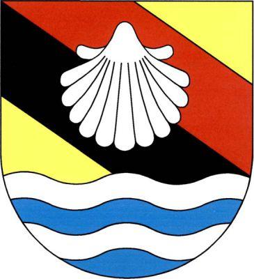 Znak Přepeře