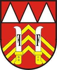 Znak Příbor