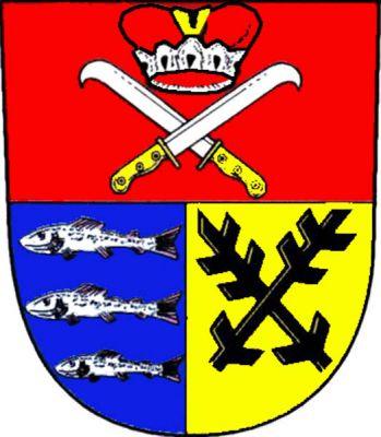 Znak Přibyslav