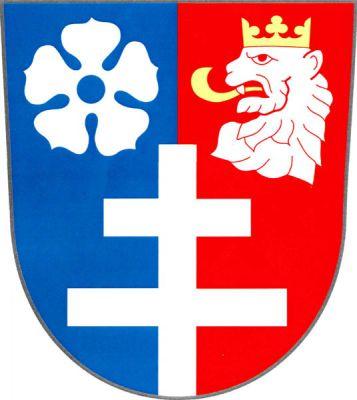 Znak Přibyslavice