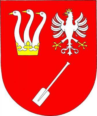 Znak Příchovice