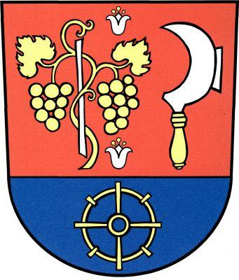 Znak Přítluky