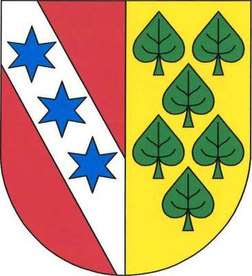 Znak Prosenická Lhota