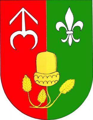 Znak Prostějovičky
