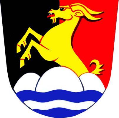 Znak Prostřední Bečva