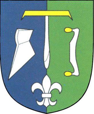 Znak Protivanov