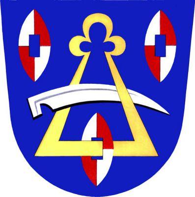 Znak Provodovice