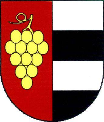 Znak Prušánky