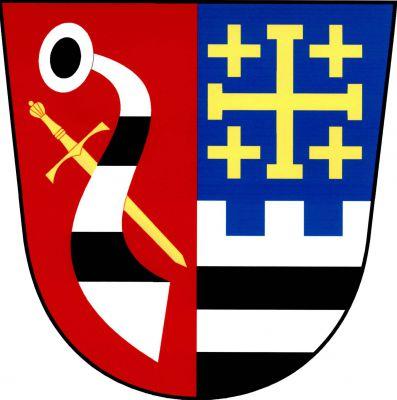 Znak Prusinovice