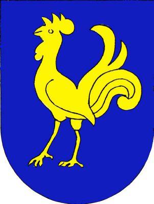 Znak Pržno