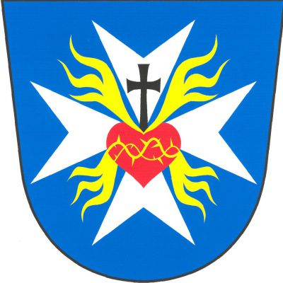 Znak Pšov