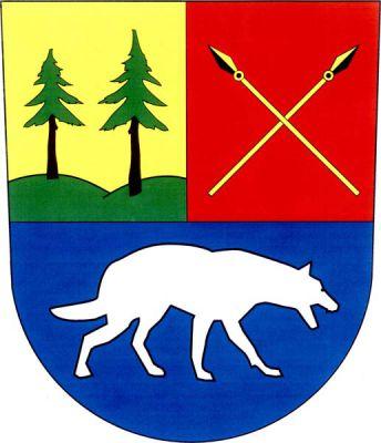 Znak Pšovlky