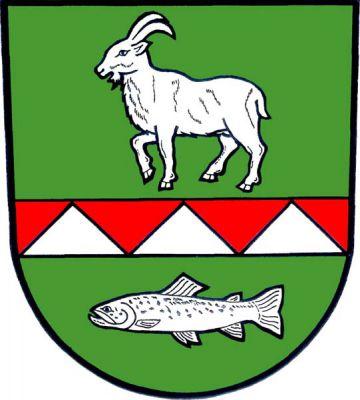 Znak Pstruží