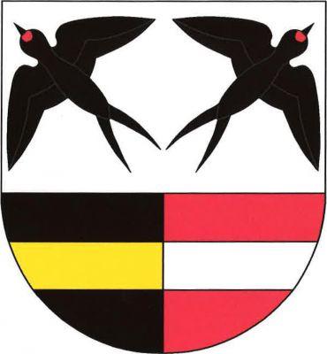 Znak Ptice