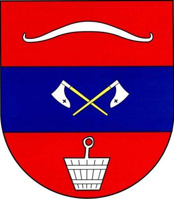 Znak Pucov