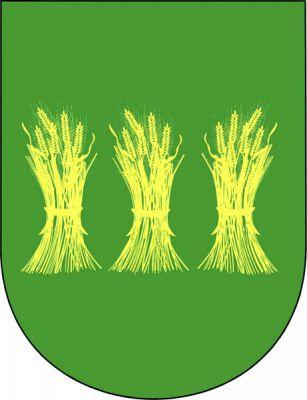 Znak Pustějov