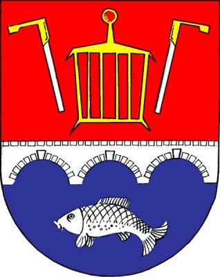 Znak Putim