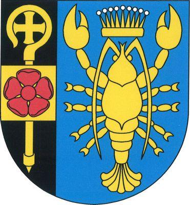 Znak Račetice