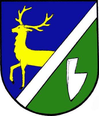 Znak Račice-Pístovice