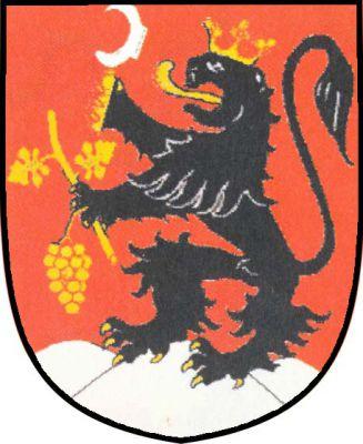 Znak Radějov