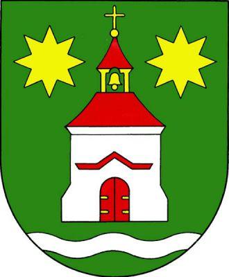 Znak Radětice