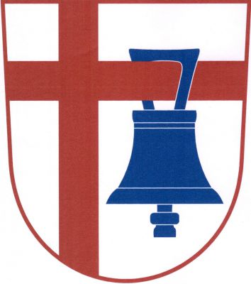 Znak Radhošť