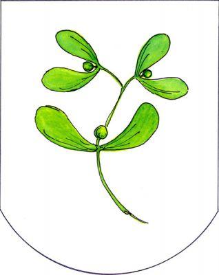 Znak Radíč