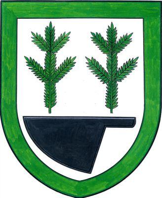 Znak Radíkov