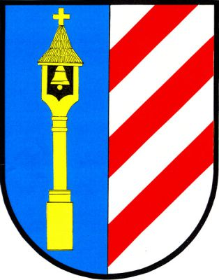 Znak Radíkovice