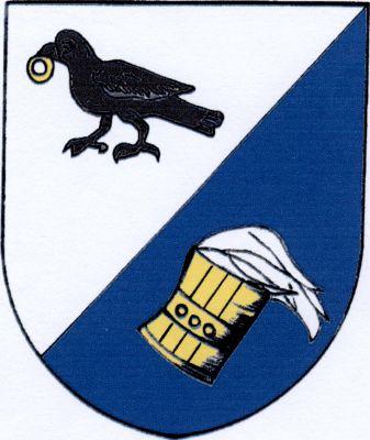 Znak Radkov