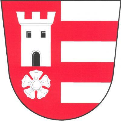 Znak Radkovice