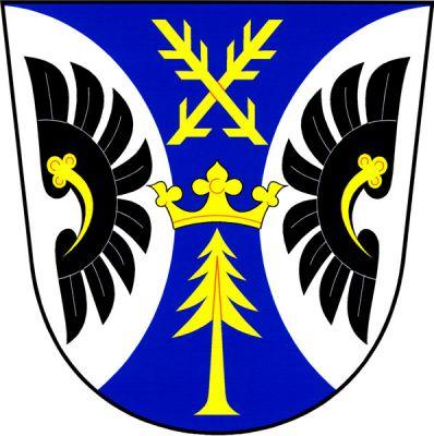 Znak Radňovice