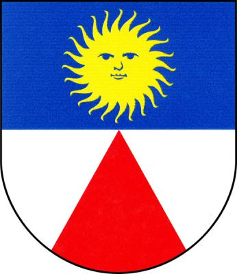 Znak Radonice