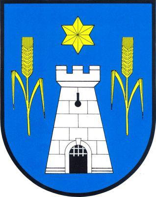 Znak Radostov