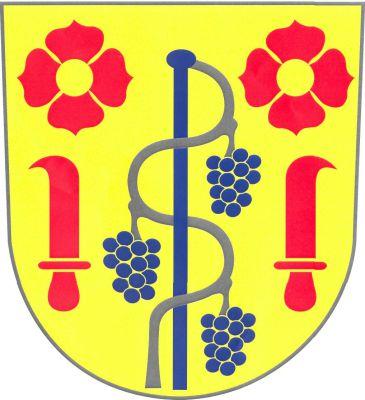 Znak Radotín