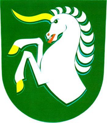 Znak Radslavice