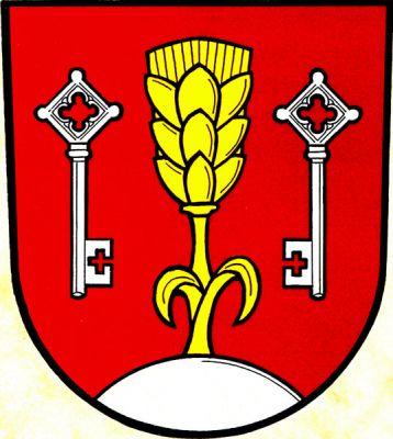 Znak Raduň