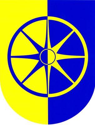 Znak Ráječko