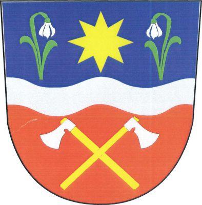 Znak Rajnochovice