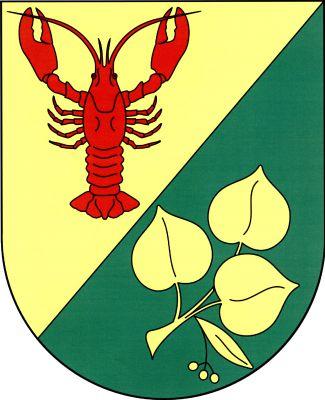 Znak Rakovice